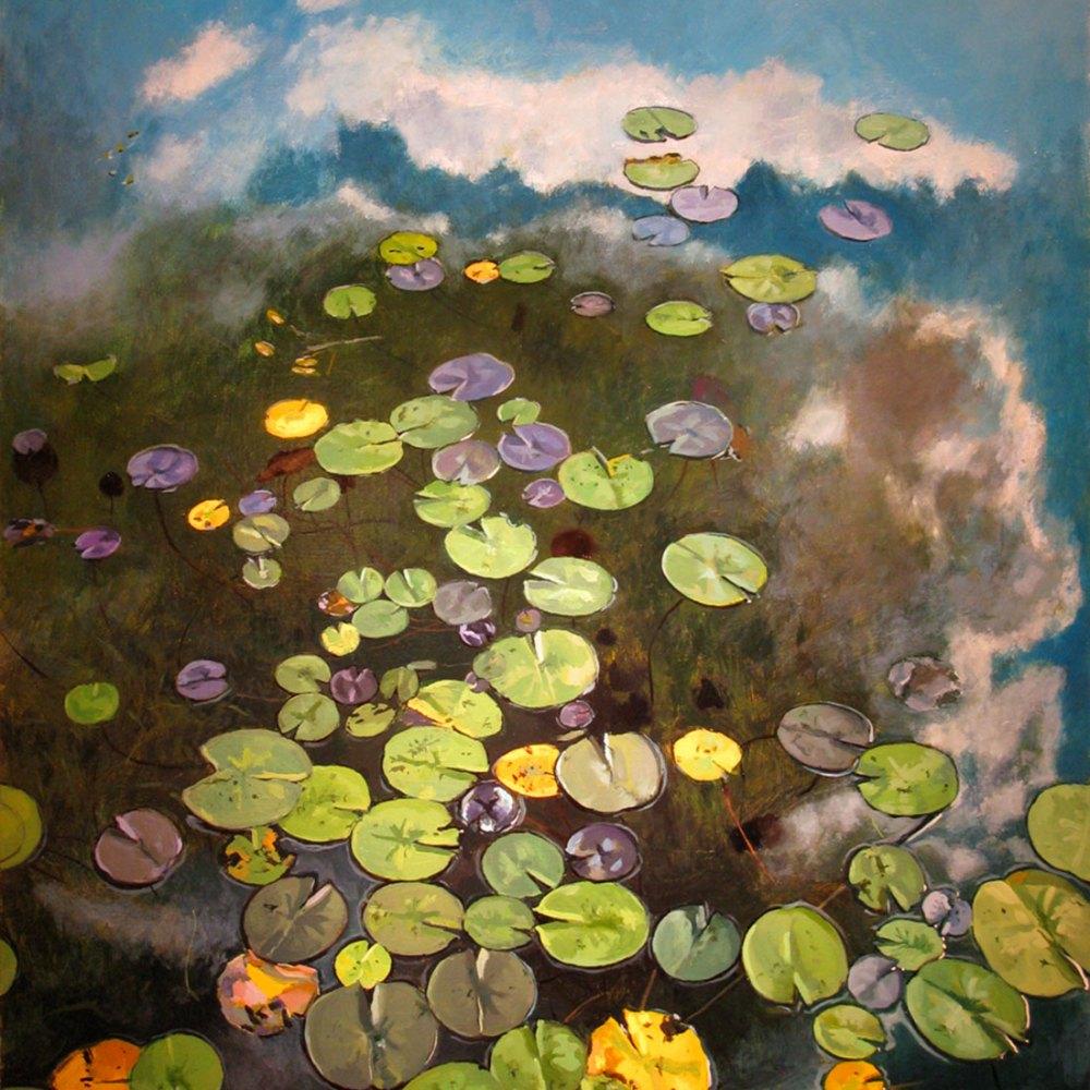 Kelsey Lake 3 – $2,500