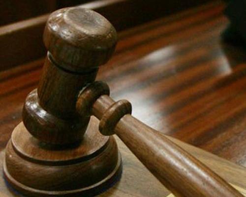 Image result for court gavel