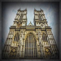 EU_011_London_3321