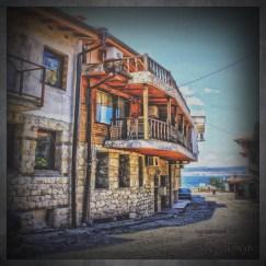 EU_019_Bulgaria_4241