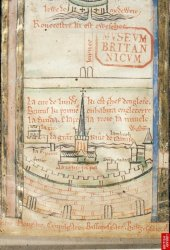 medieval urbanization depiction london paris urban europe european history into modern importance 13th religion commerce matthew government century shows