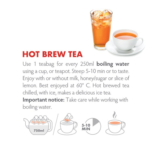 carmien-hot-brew-infusion