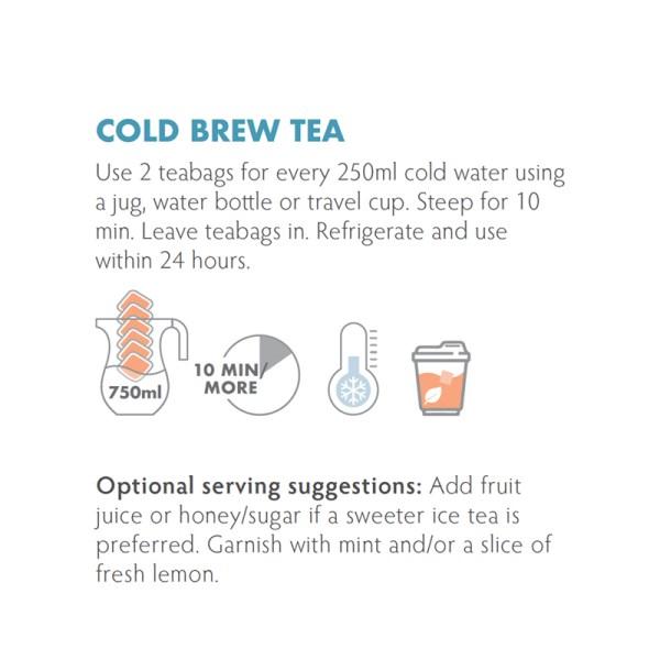 carmien-rooibos-cold-brew-tea