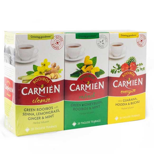 carmien-tea-usa-home-product-combo