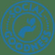 Social-Goodness-Seal-180x180