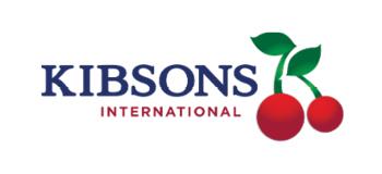 International_retailer_logos_350x1603