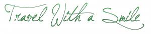 logo_tws_fara_slogan