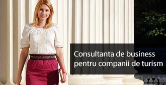 consultanta-companii-turism