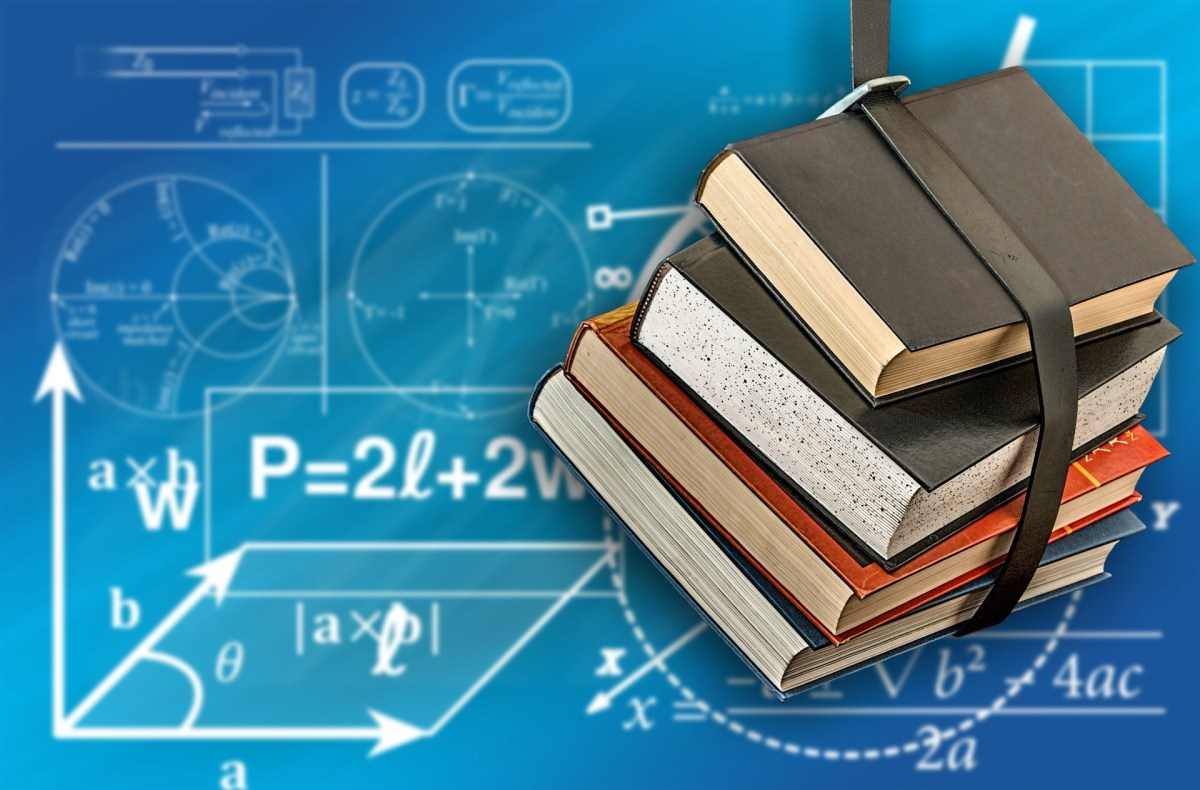 ¿Educación pública o educación privada?