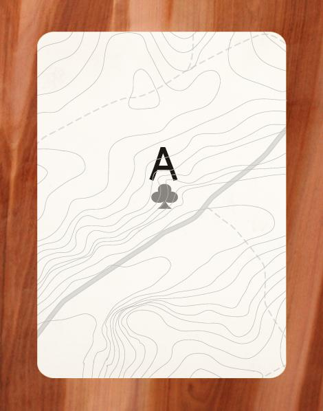 a-card