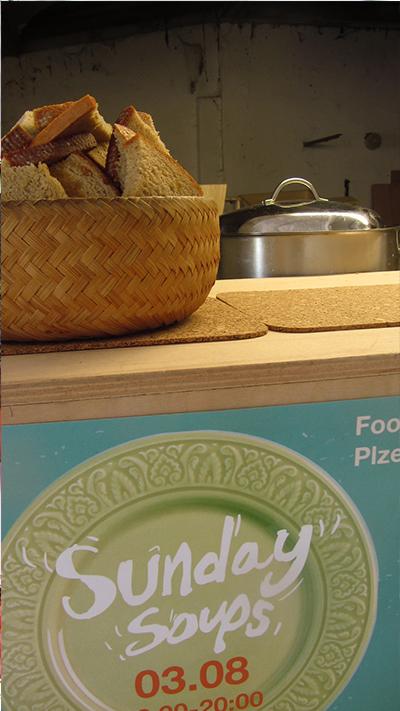 foodingplzen8-2014