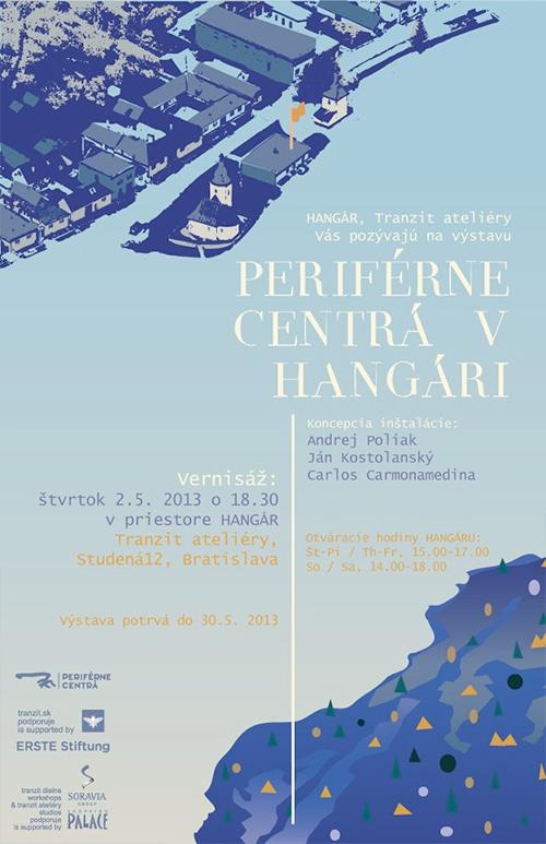 poster-PC1-carmonamedina