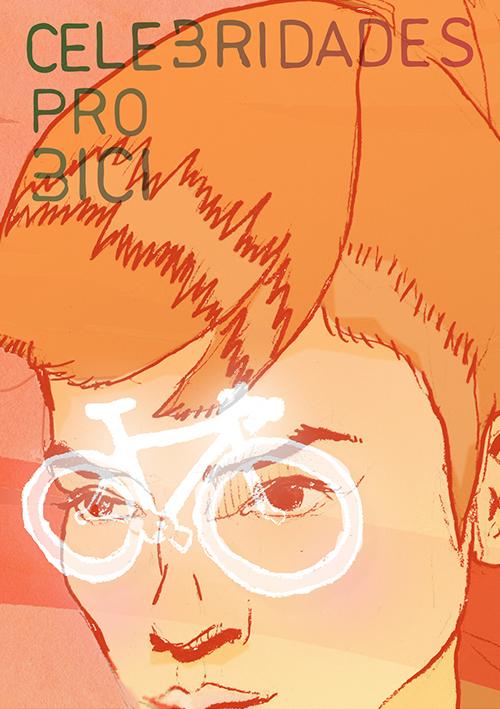 poster-probici-carmonamedina