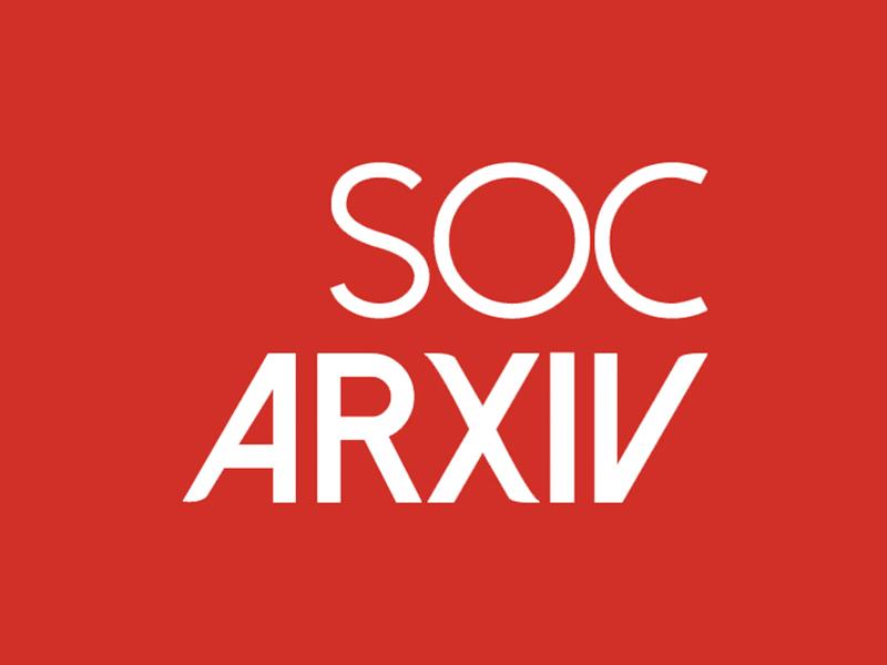 carmonamedina-socarxiv_logo