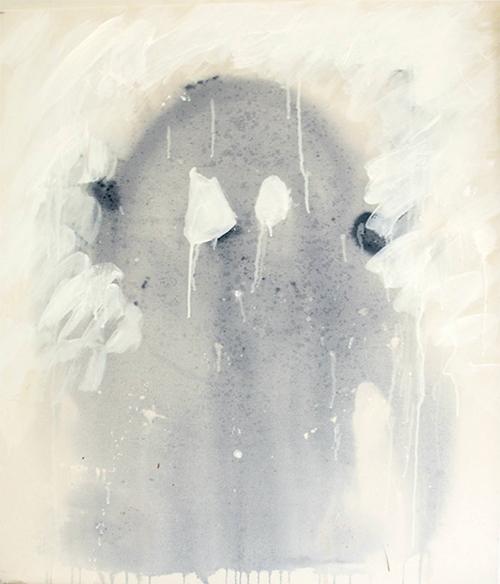 whiteportraits1-2012