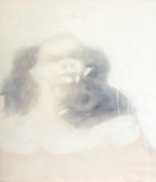 whiteportraits2-2012