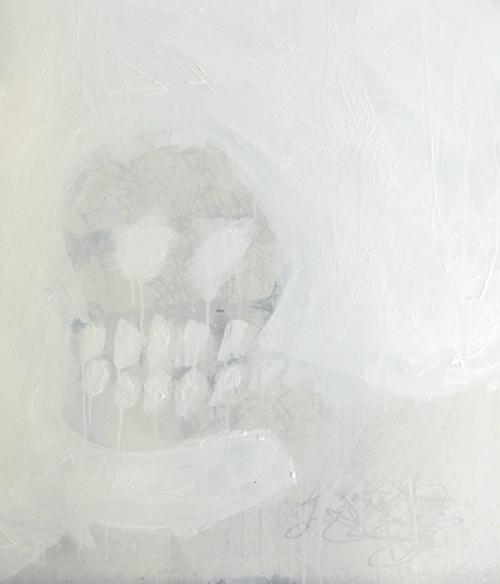 whiteportraits3-2012