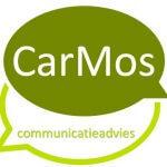 CarMos