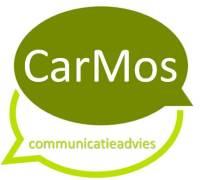 CarMos communicatieadvies