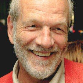 Walter Bakx