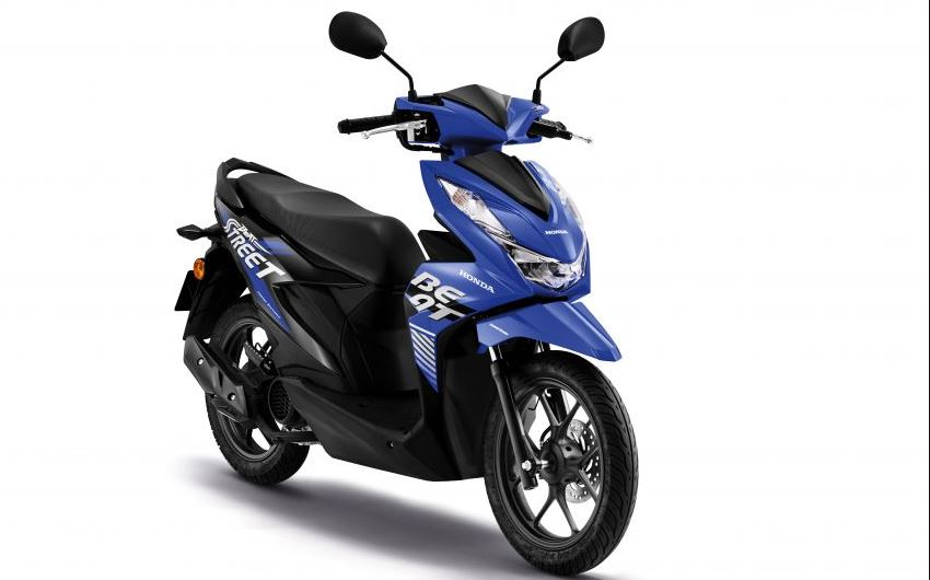 Whether you prefer the convenience of an electric can opener or you're perfectly fine with the simplicity of manual models, a can opener is an indispensable kitchen tool you can't live without unless you plan to never eat canned foods. Honda BeAT 2021 Dirilis, Sudah Euro4 dan Tangki BBM Lebih Besar