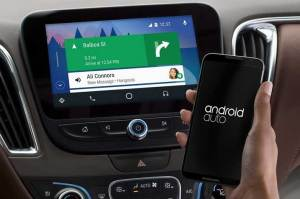 How to Use Android Auto in Any Car