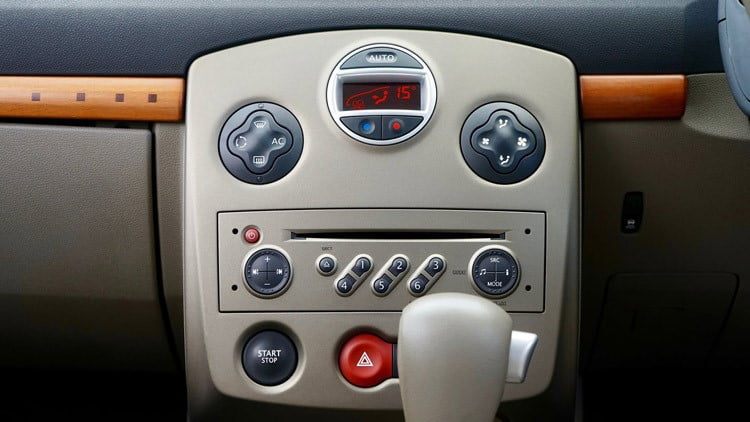 6 Must Know Steps for Upgrading Your Car Stereo System