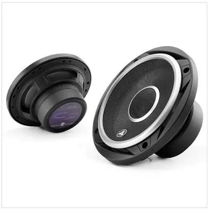 jl-audio-c2-650x-coaxial-speakers