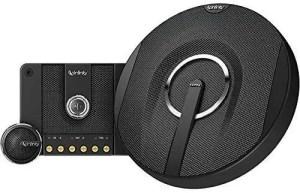 "Infinity Kappa 60.11CS 6.5"" Car Audio 2-Way Component System"