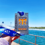 RACE REPORT: Niagara Ragnar Relay May 19-21