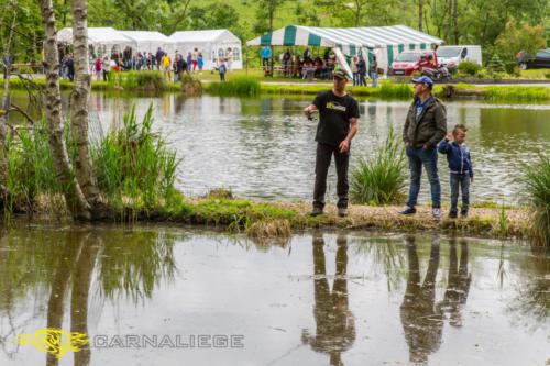 Pêche en fête 2015