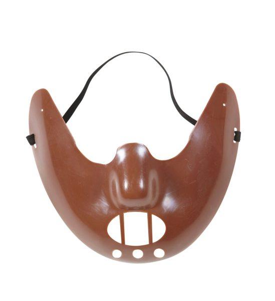 Masca Hannibal