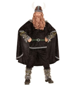 Costum Viking Adult