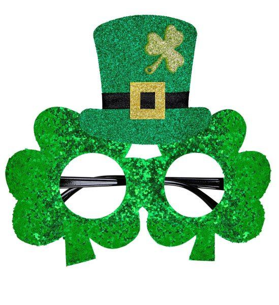 Ochelari St Patrick