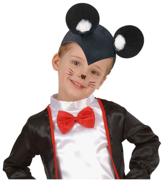 Palarie Minnie Mickey Mouse