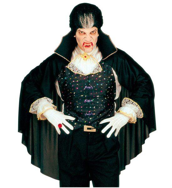 Pelerina Vampir XL