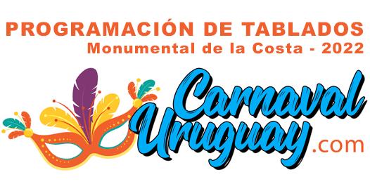 Monumental de la Costa 2022