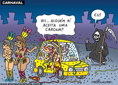 arionauro_2016