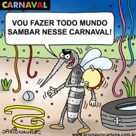 arionauro_2017__dengue_carnaval