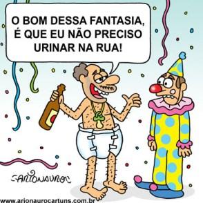 arionauro_2017__fantasia_carnaval