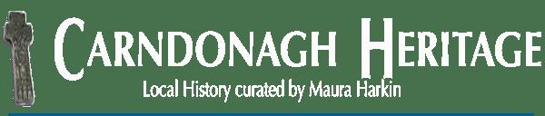 Carndonagh Heritage