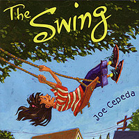 cepeda-theswing72
