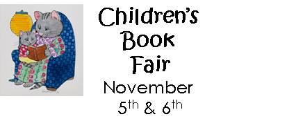 book-fair-logo-fb-7