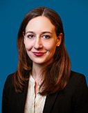 Saskia Brechenmacher is an associate fellow in Carnegie's Democracy and Rule of Law Program, where her research focuses on gender, conflict, and governance, as well as trends in civic activism and civil society repression.