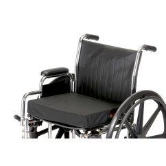 Nova Transport Chair Ergonomic Diy Gel Foam Wheelchair Cushion Carnegie Sargent 39s