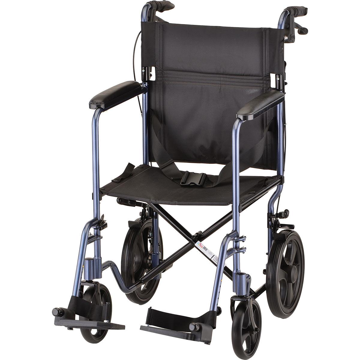 Nova Transport Chair