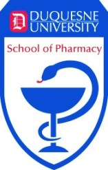 Duquesne Pharmacy Logo