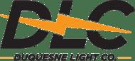 Duquesne Light Logo