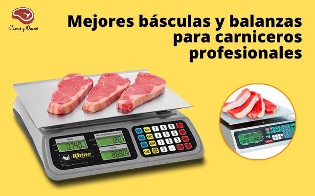 basculas-para-carniceros-profesionales