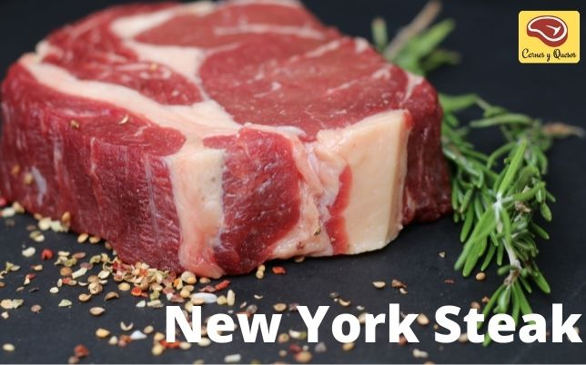 new york steak carnes asado y parrilla